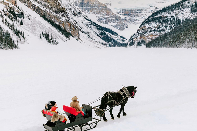10-sleigh-ride-credit-fairmont.com_