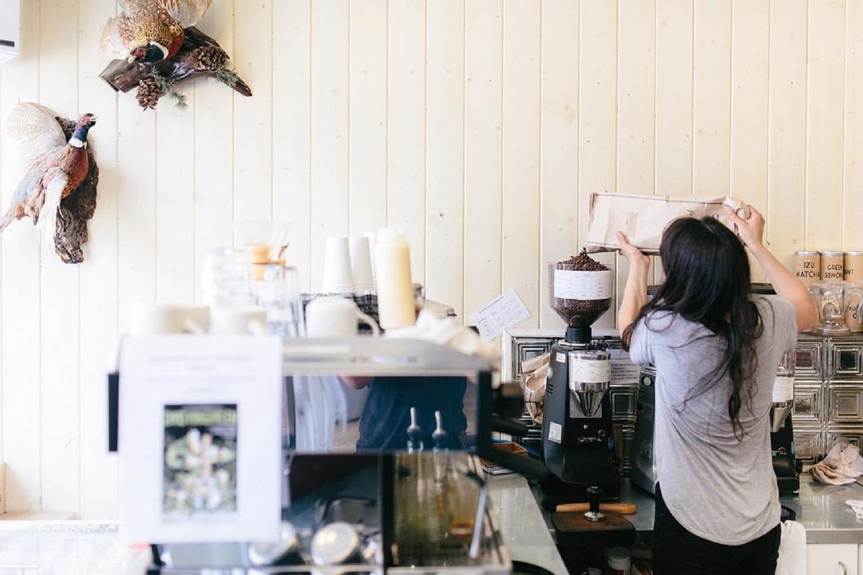 cozy coffee shops calgary luke's drug mart and pharmacy coffee shop
