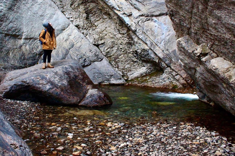 heart creek
