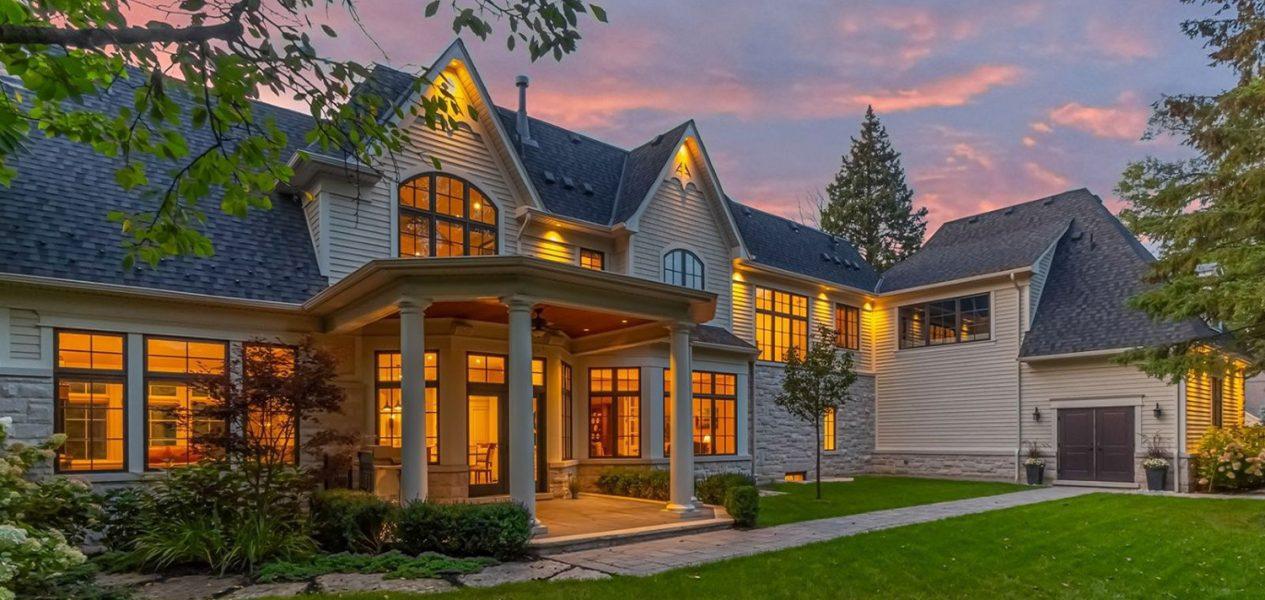 Via Purple Bricks ontario real estate