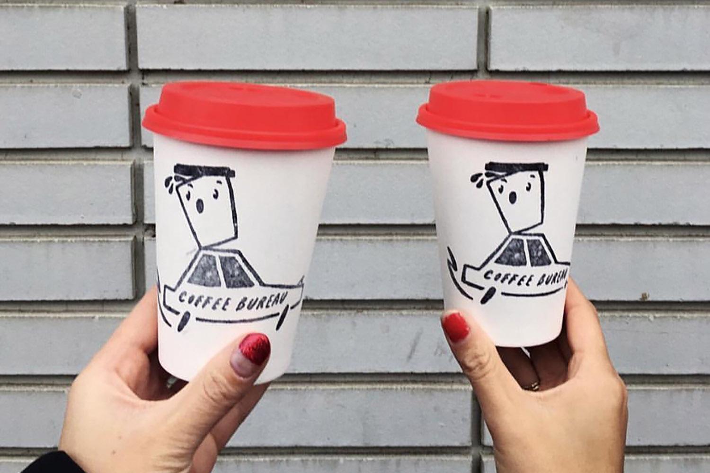 coffee shops edmonton