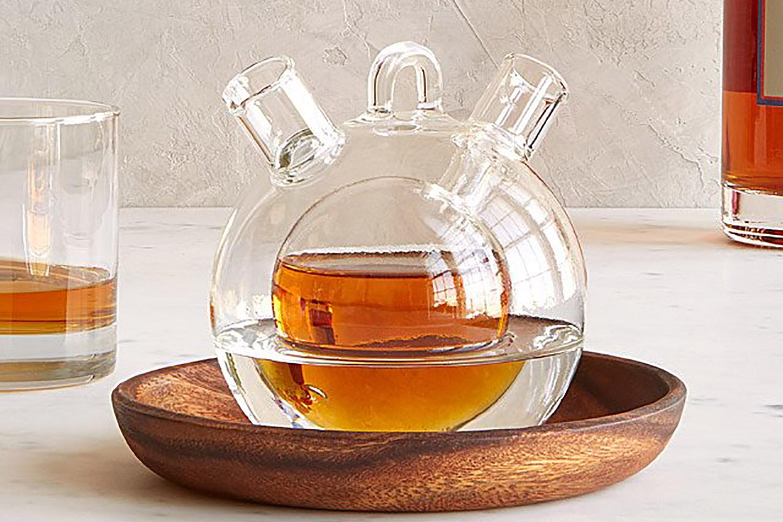 whisky gift ideas