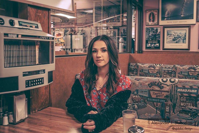 truckstop diner