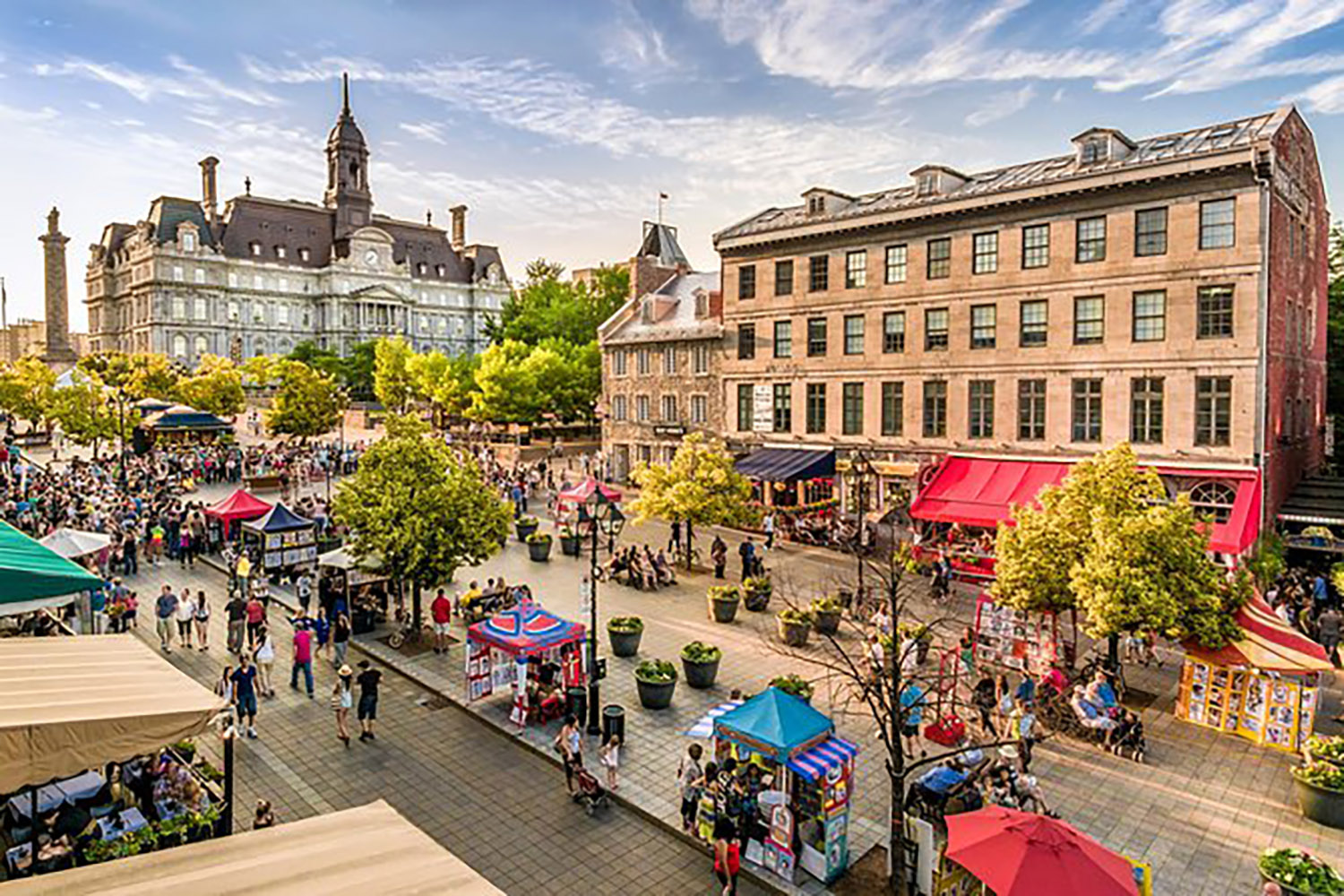 montreal worlds best cities 2020 canada