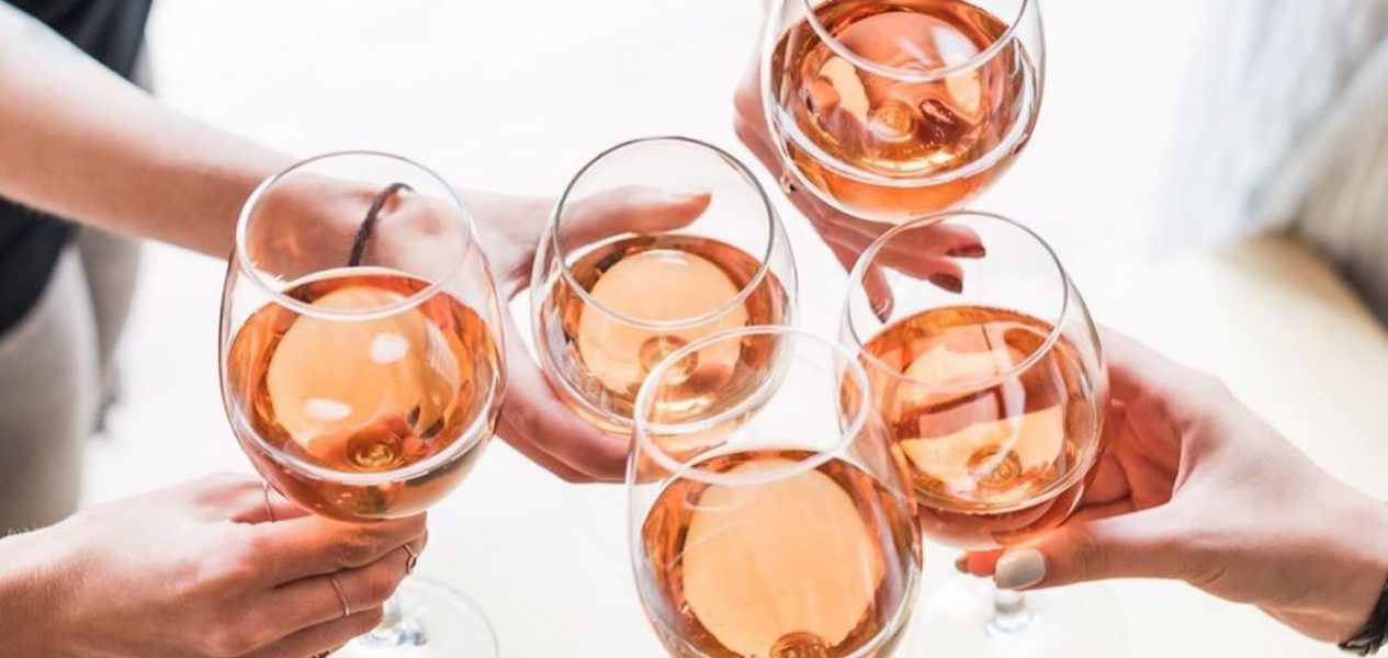wine tours ontario