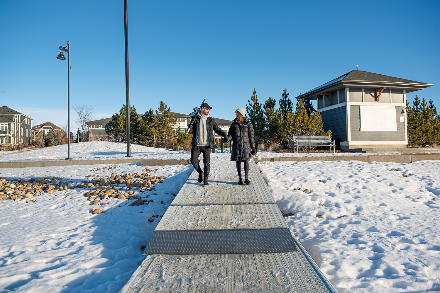 calgary first-time home buyer tips