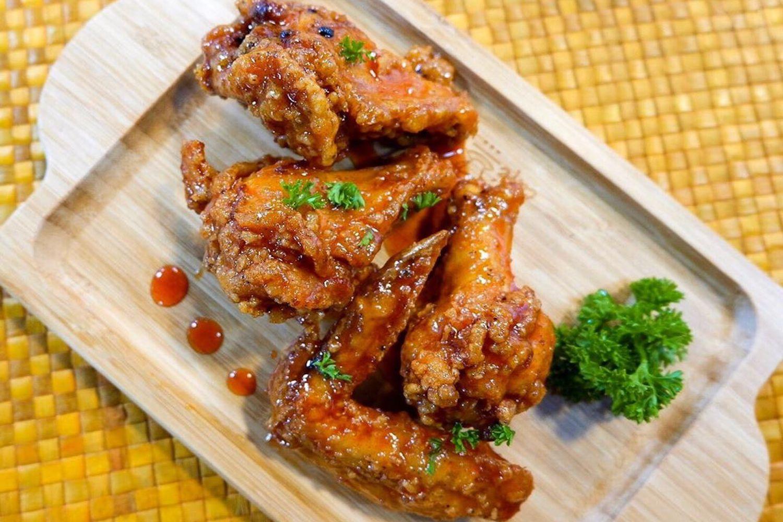 24 hour restaurants in toronto
