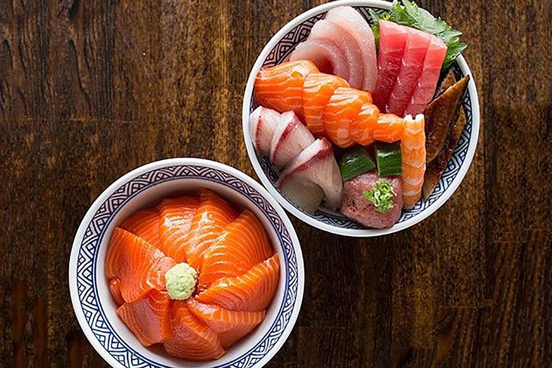 fremont bowl healthy takeout seattle