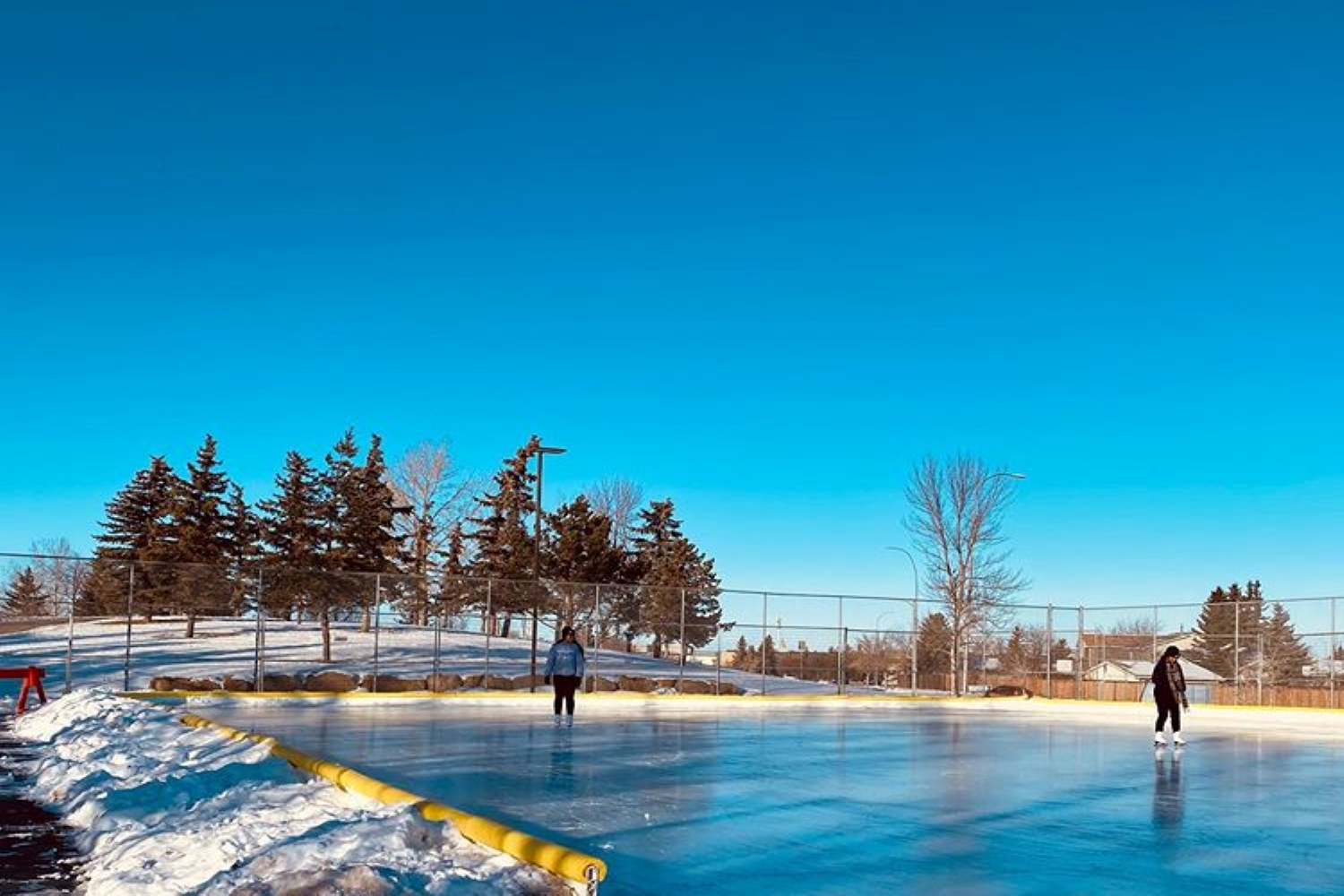 10 best places to skate in calgary