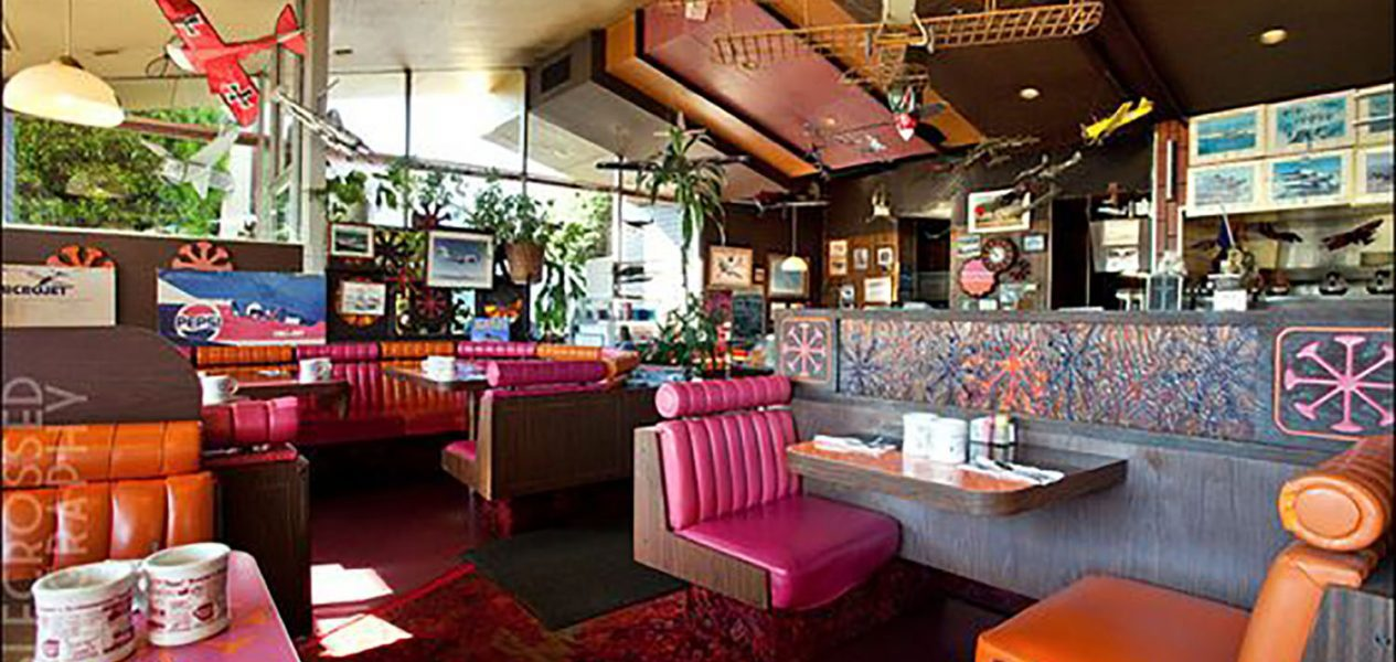 seattle randy's restaurant