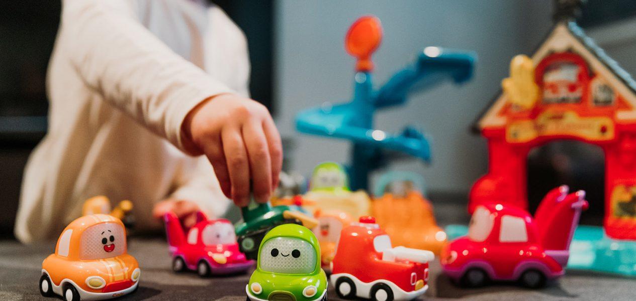 vtech kids toys 2020