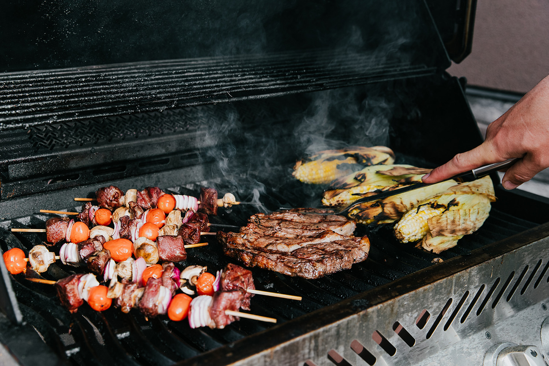 canada beef toronto bbq