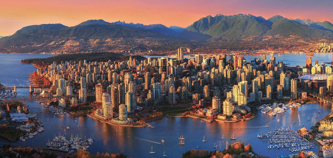 worlds-best-cities-canada-2020