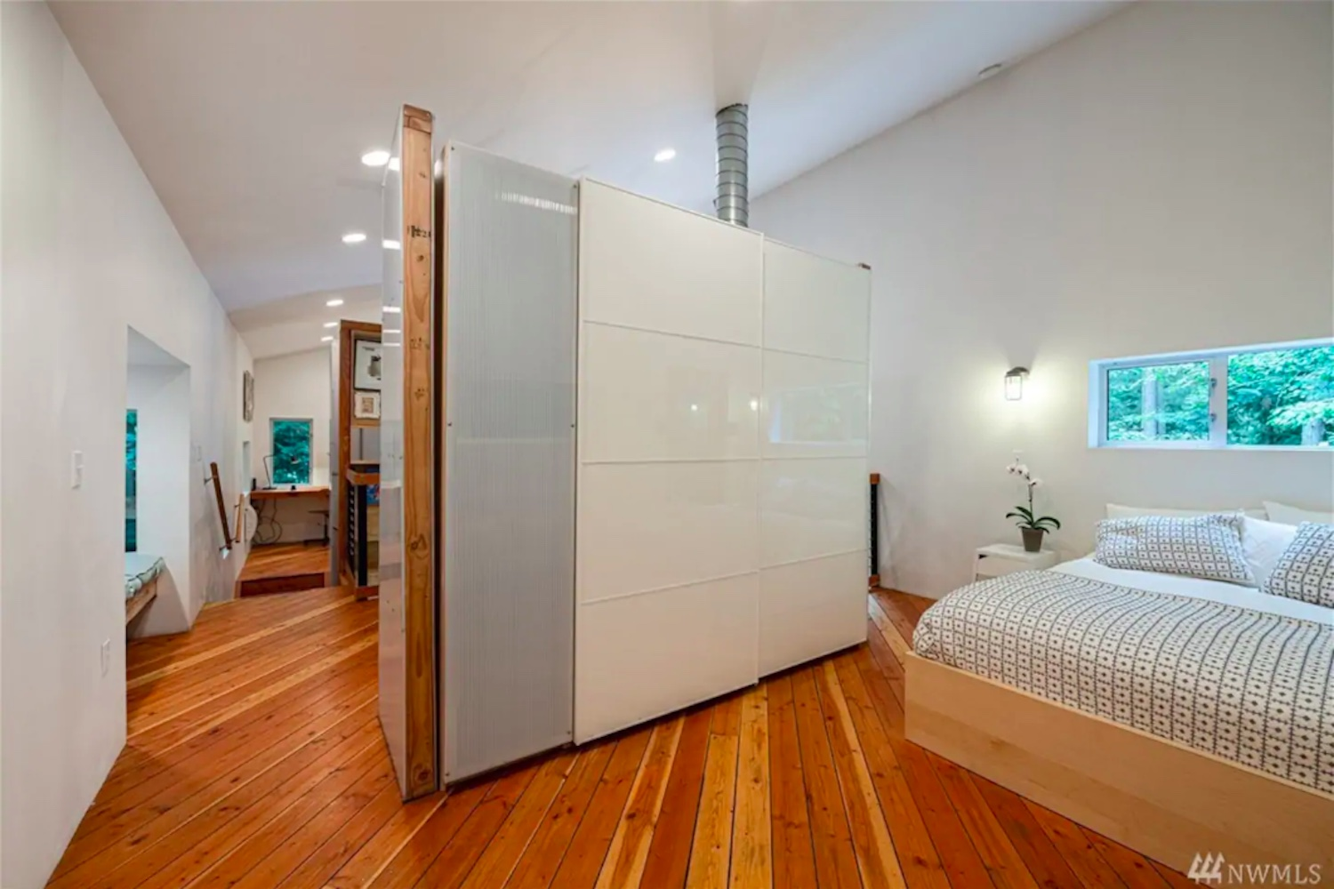 coolest airbnbs