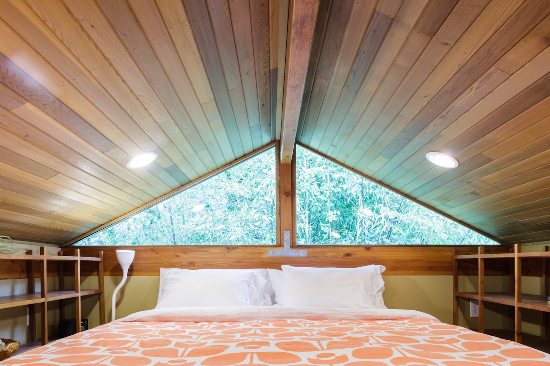 airbnb of the week
