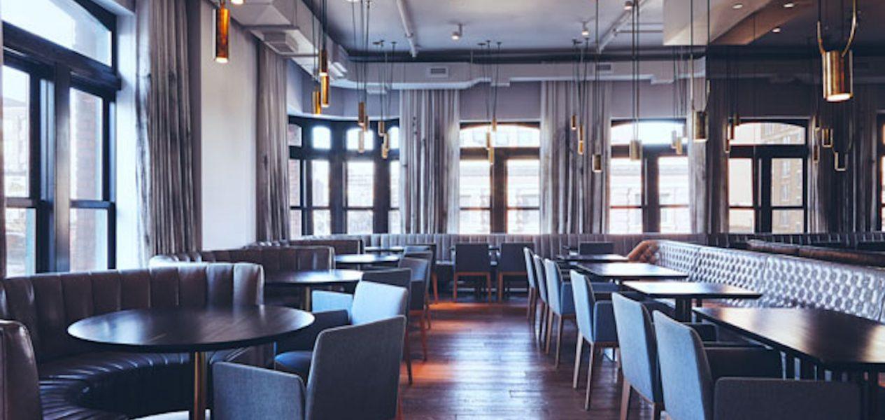 canadas 100 best restaurants