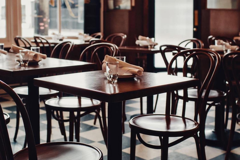ask for luigi vancouver's most beautiful restaurants