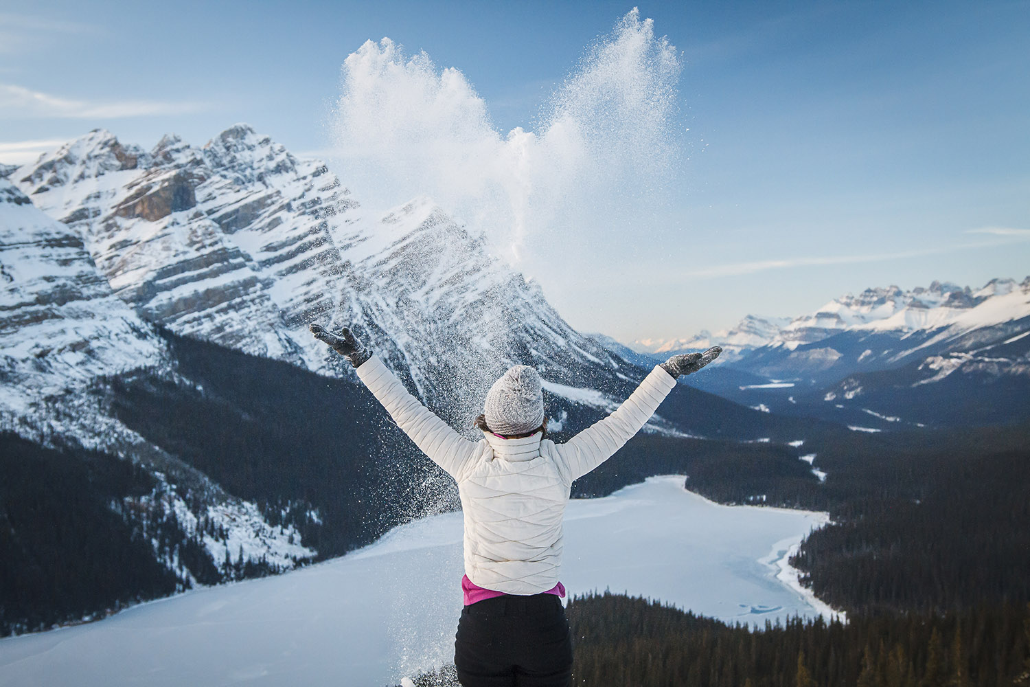 10 rocky mountain adventures alberta