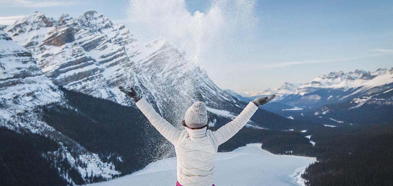 10 rocky mountain adventures alberta