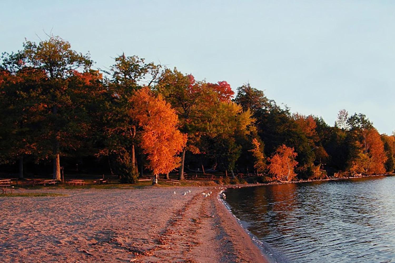 bass-lake-park