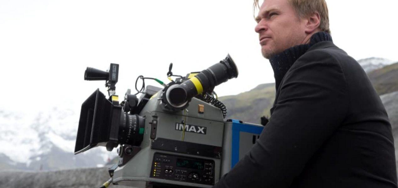 best places filmmaker live