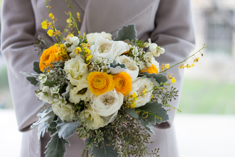 local shopping toronto floral