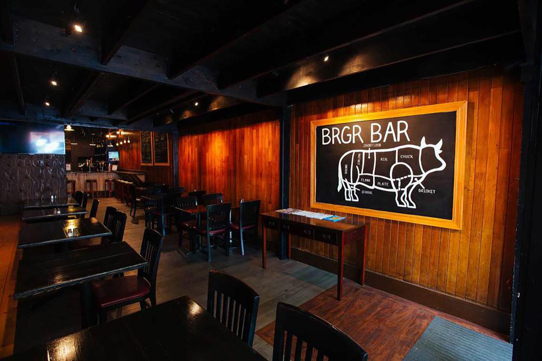 brgr-bar-pioneer square seattle