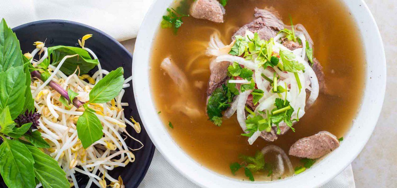 cambie vietnamese restaurant