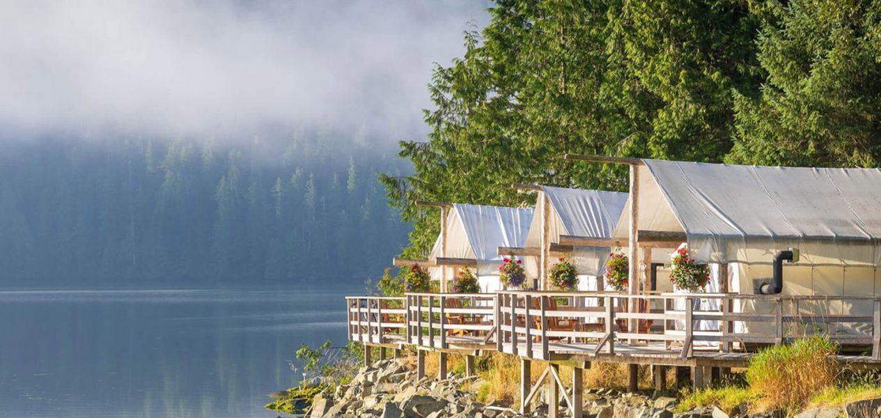 clayoquot-wilderness-resort