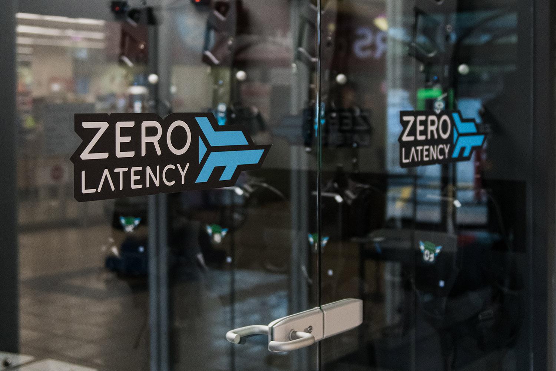 zero latency vr vancouver