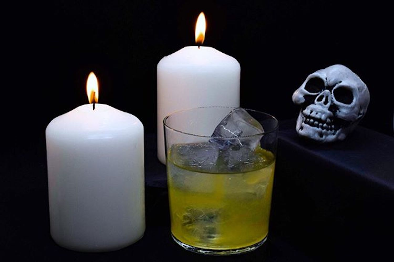 halloween treats and deals