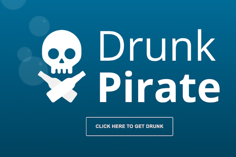virtual drinking games