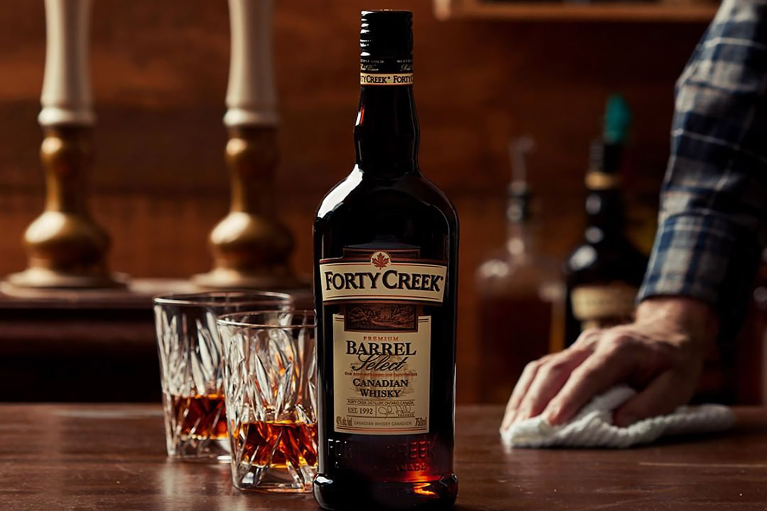 forty-creek-whisky