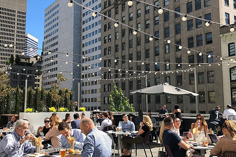 frolik-seattle-rooftop-bars-patios
