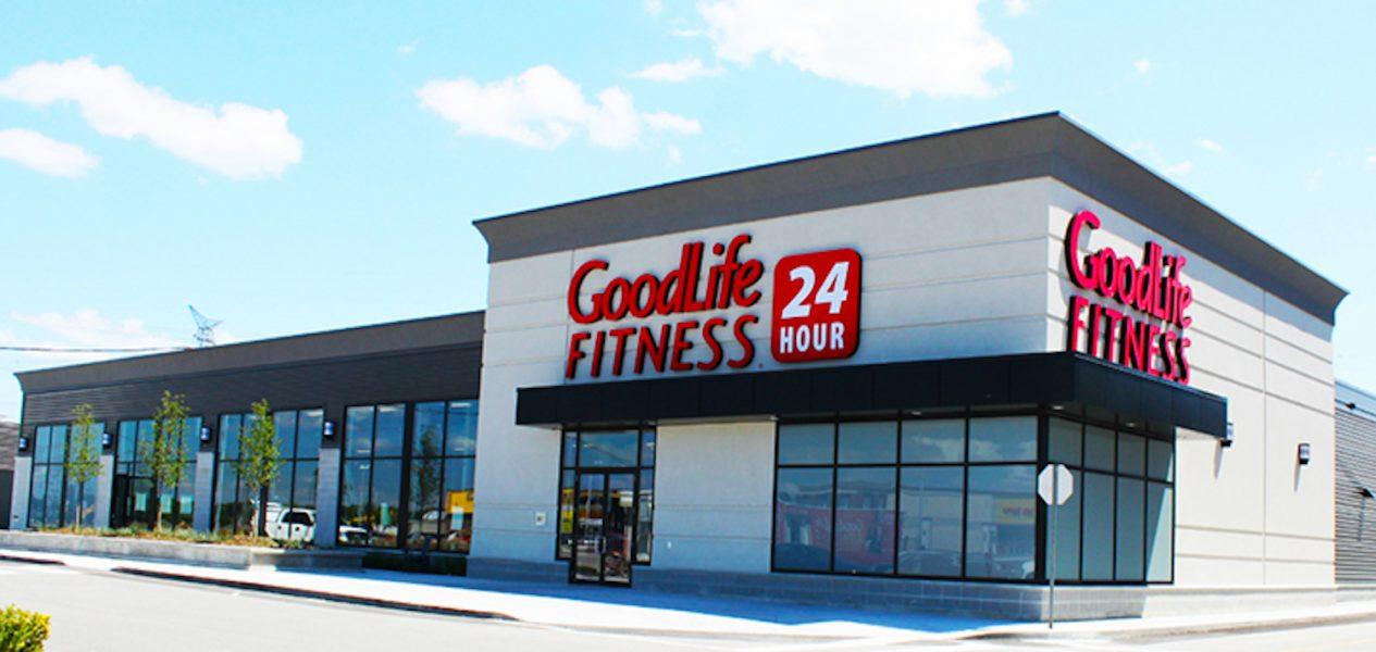 Good Life Fitness 'tentatively' reopening across Alberta next week