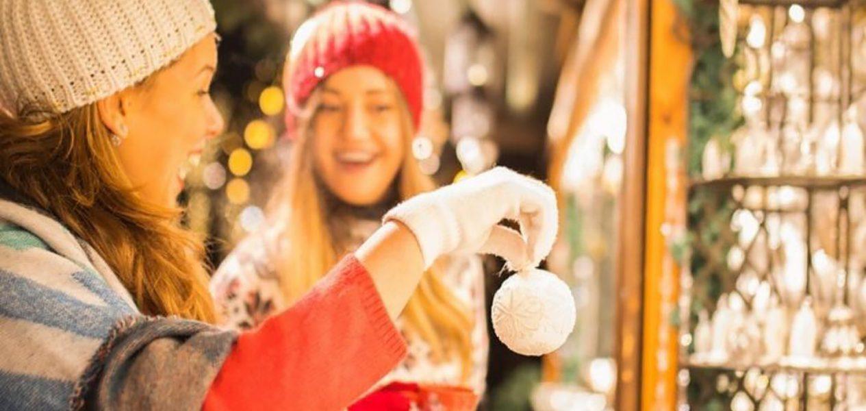 granary-road-Christmas-Market-Calgary things to do
