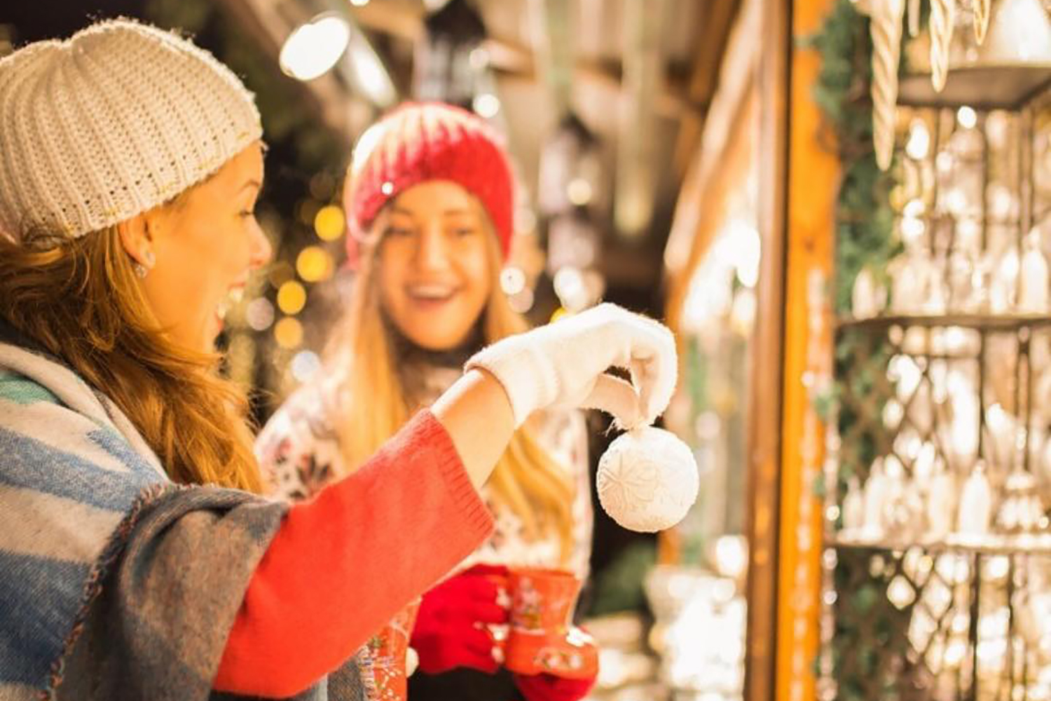granary-road-Christmas-Market-Calgary things to do