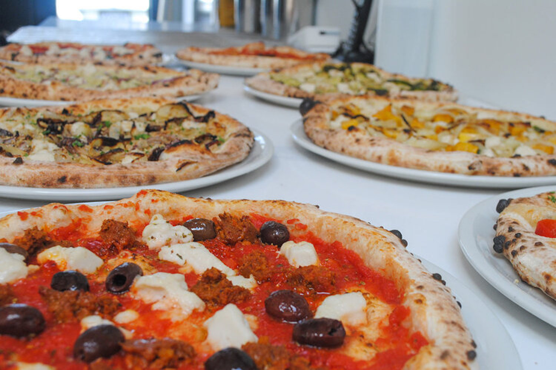 pizzeria grano national pizza day