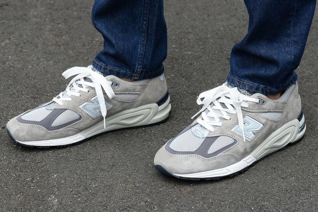 best sneakers vancouver