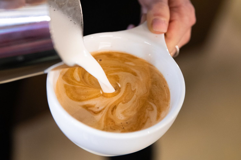 mobsquad cafe calgary