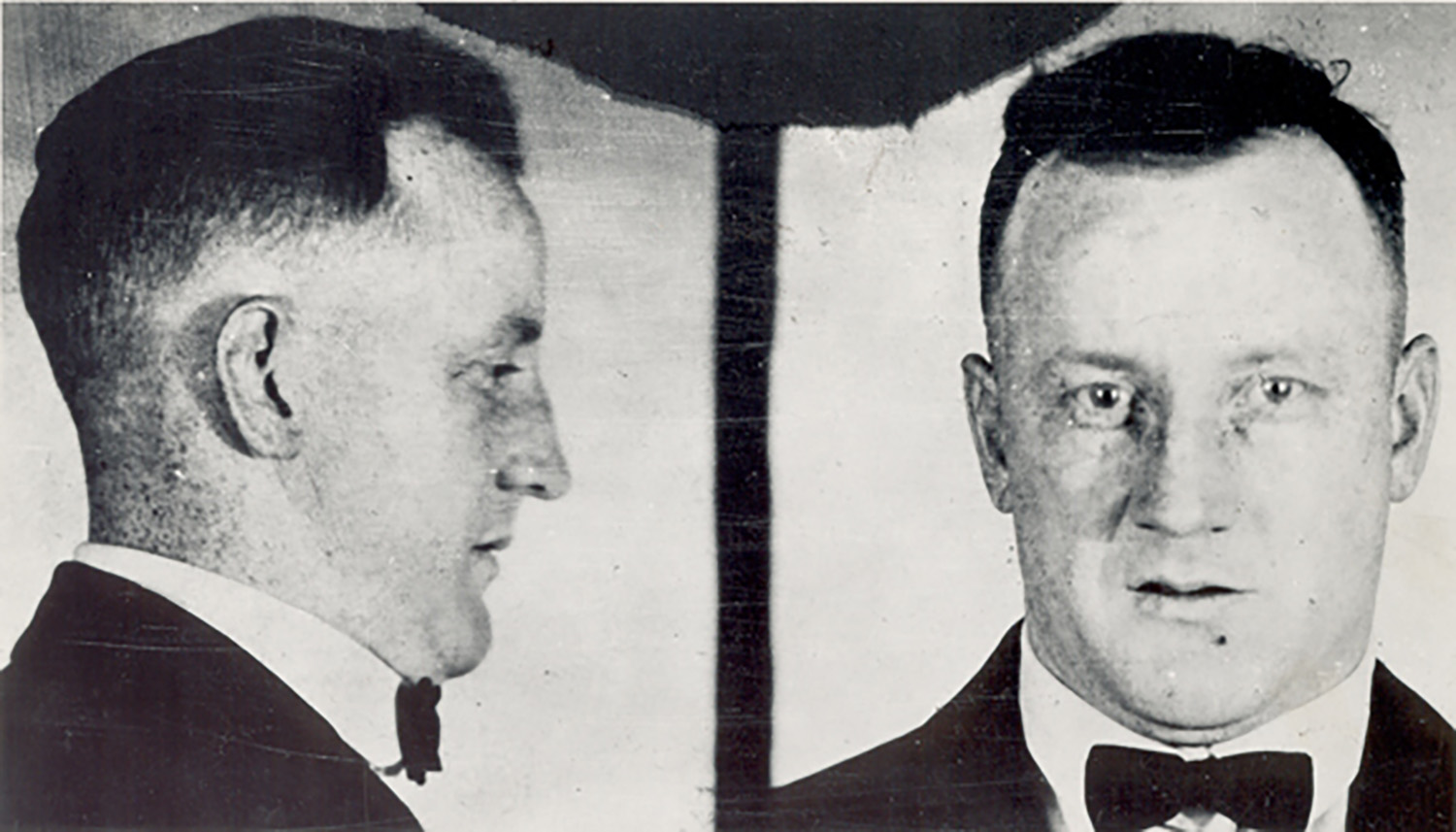 john-red-hamilton-5-notorious-Canadian-mobsters