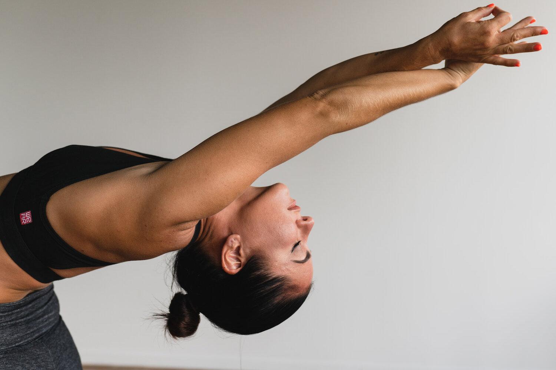 toronto workout classes workouts yoga