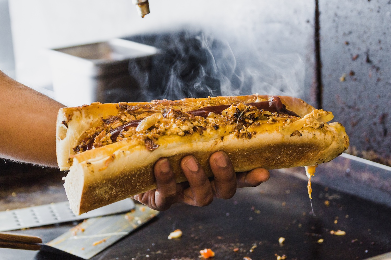 best sandwiches in toronto
