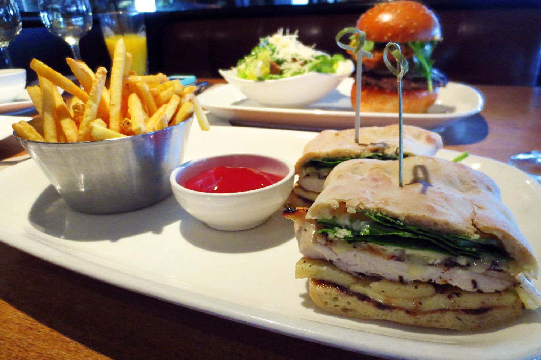 calgary best sandwiches
