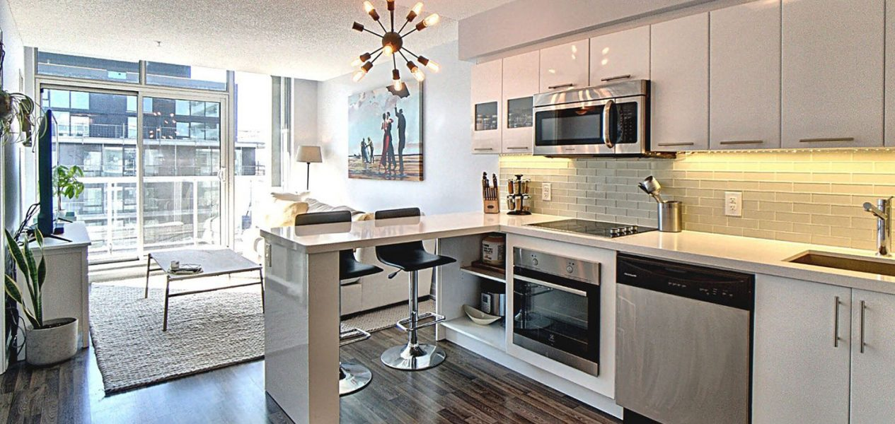 north york for sale