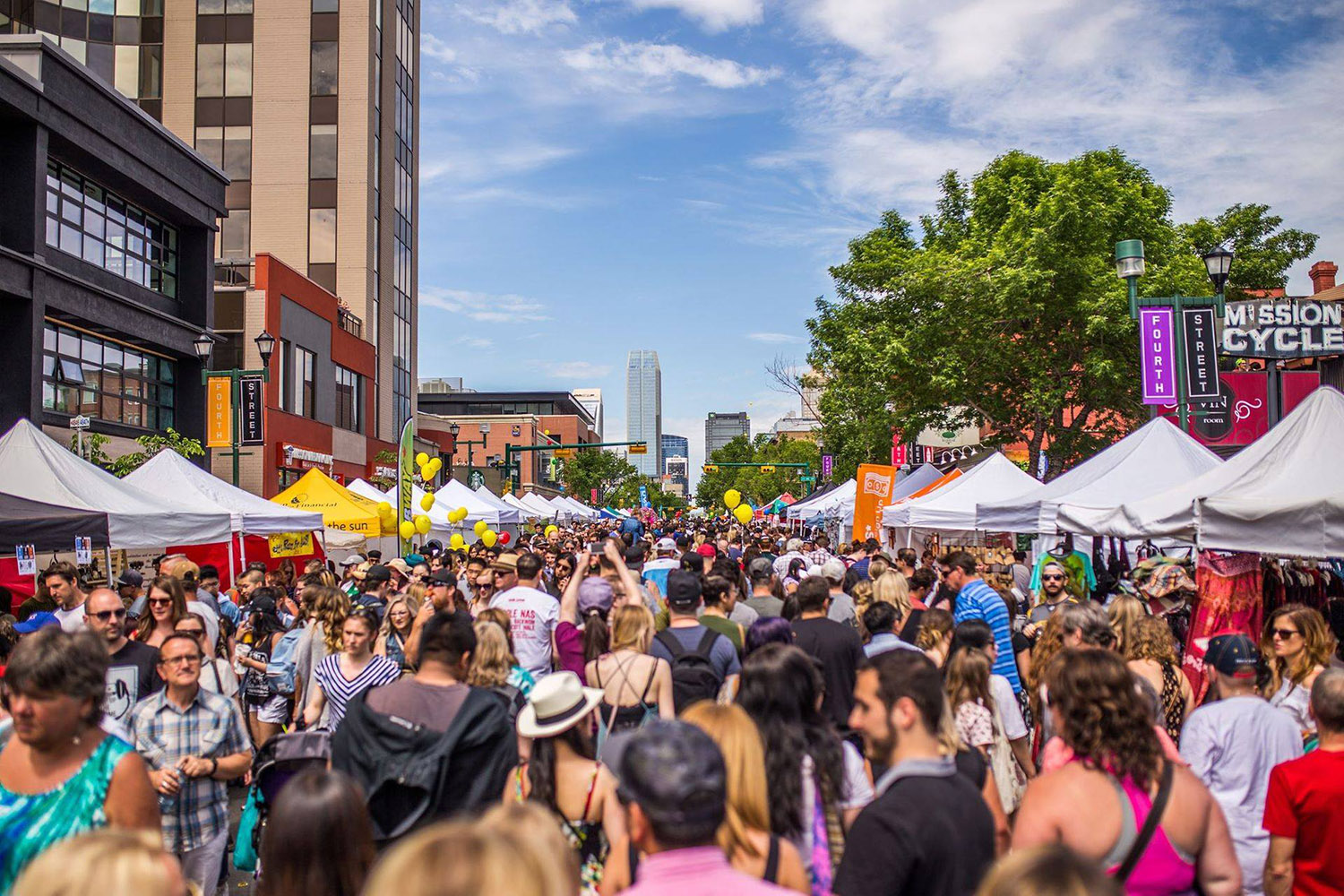 lilac-fest-calgary-free-things-to-do-in-june