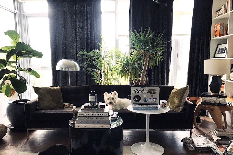 Coolest Seattle Instagrams