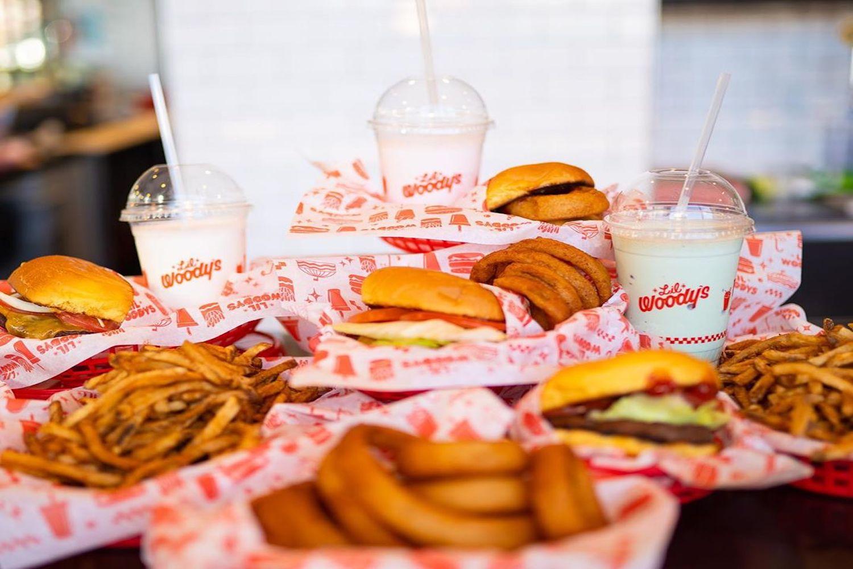 best burgers seattle