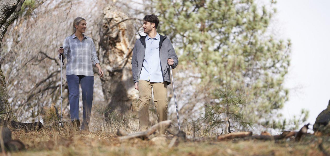 mark's hikes edmonton