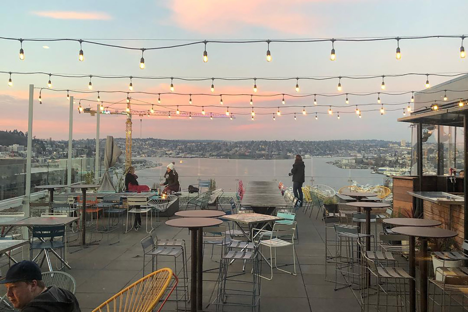 mbar seattle-bars-rooftop-patios